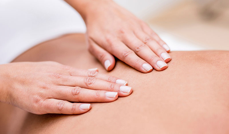 home_massage