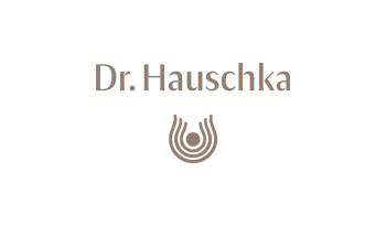 produkte_dr-hauschka