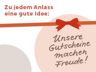 gutscheine_5